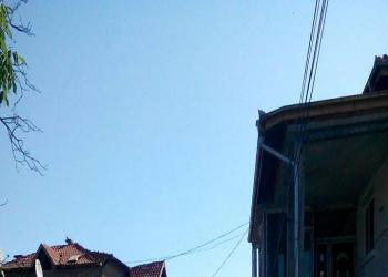 Махалата в Пазарджик крие дамата с бурката
