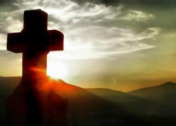 Вярата: Полагане честния пояс на пресвета Богородица