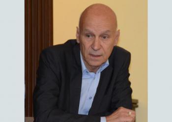 Добри Беливанов: като мажоритарно избран няма да коментирам анонимни декларации