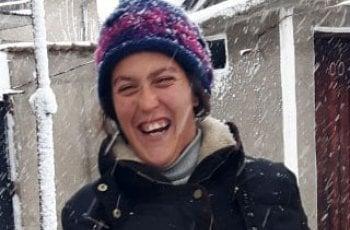 Намериха изчезналата Доника на 322 км от дома й