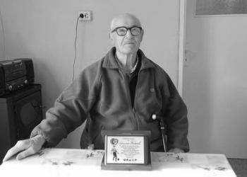 Бог да прости черно-бялата легенда Христо Андонов - Пайтака