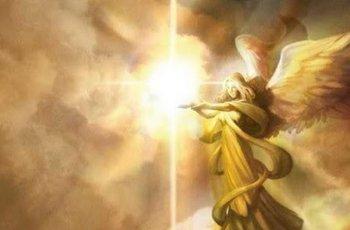 Кой е твоят ангел пазител според зодията