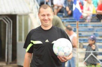 Димитър Желязков свири Поморие - Оборище