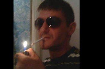 Ето цялата история на избягалия от затвора в Пловдив СНИМКИ