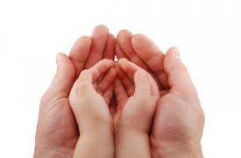 Близо 60% от децата у нас са от двойки без сключен брак