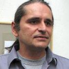 Красимир Димовски
