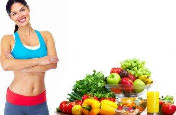 Лесна детокс диета за прочистване на организма