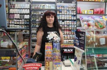 Търговци: С нови правила, лотарийни билети пак ще се търсят