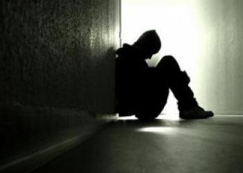 10 септември - Световен ден за предотвратяване на самоубийствата