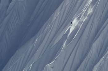 Най-добрите планинарски филми превземат Филмовите нощи днес