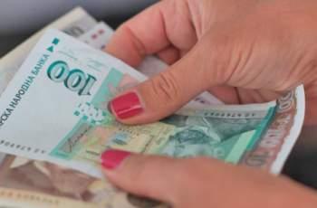 РИОСВ-Пловдив наложи санкции за 54 200 лева