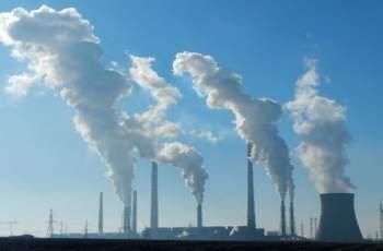 Бургас внесе подписка в Общинския съвет за чист въздух