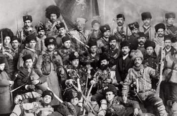 Македония избухва в пламъци на Илинден