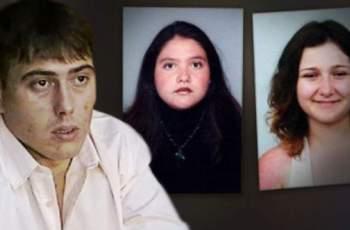 Убиецът на Белнейски ни осъди в Страсбург