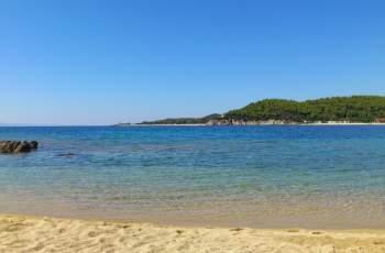 Задава се голяма промяна по БГ плажовете