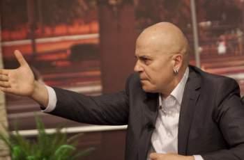Слави Трифонов уволни един от актьорите си, ето кой изхвърча