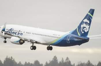 Пилот похити самолет и се разби в океана