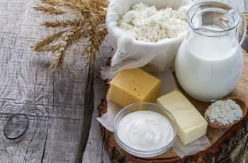 Все повече българи ядат продукти с палмово масло