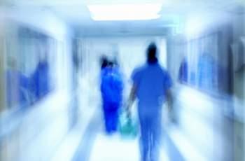 Шашма застрашава живота на хиляди болни и наивни българи