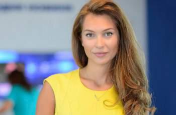Вижте първи СНИМКИ на бременната Никол Станкулова
