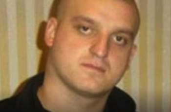 Затворник, убил клошар, стана общинар