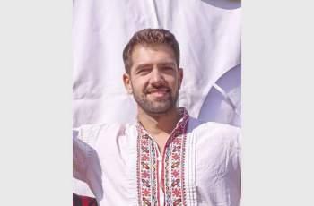 Организаторът за хорото на Гинес в Рила: Щастието е да се раздаваш за другите