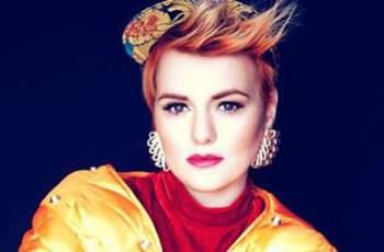Рут Колева:  Без музика светът щеше да е убийствено скучен