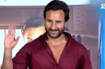 """""""Интерпол"""" издирва индийски актьор, вижте причината"""
