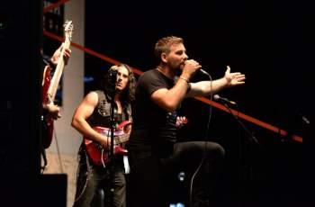 Сръбската банда ALOGIQ забива утре в Димитровград