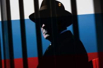 Тревога! Шпионите на САЩ в Москва може и да не са живи