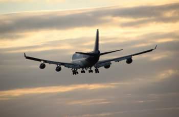 Четирима загинаха при самолетна катастрофа във Флорида
