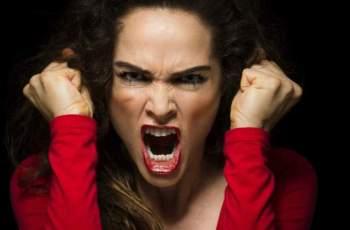 Доказаха! Лошите чувства водят 10 страшни болести