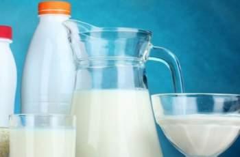 БАБХ: Най-много имитиращи продукти има в млечния сектор