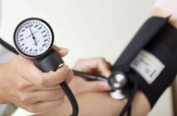 Вижте новите стойности на нормалното кръвно налягане
