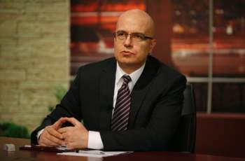 Защо Слави Трифонов отсвири купона на bTV СНИМКИ
