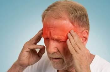 Ето кои са най-ясните симптоми за тумор в мозъка