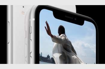 iPhone Xs и Xs Max - ето колко ще струват в България