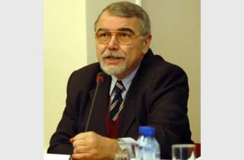 Арх. Белин Моллов: Пловдив става мултимодален център
