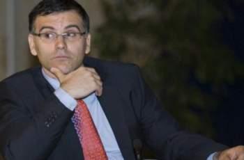 Антикорупционна комисия издирва Симеон Дянков