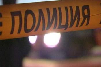 Стрелба в центъра на София! Арестуваха трима сирийци