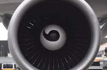 89 години от първия полет на реактивен самолет