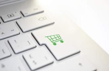 Забраниха на е-магазини да заблуждават за стоки в промоция