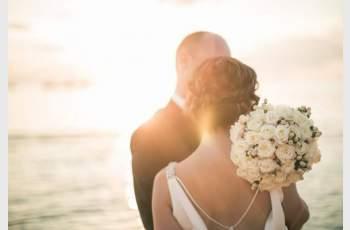 Правилната дата за сватба е решаваща за съвместния живот!
