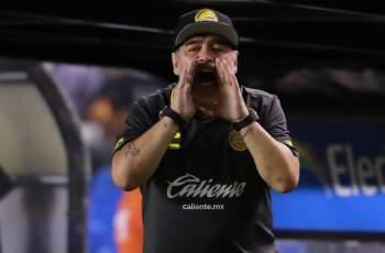 Марадона: Критикуват ме, а се дрогирахме заедно!