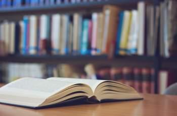 Общината финансира 6 книги на пловдивски писатели