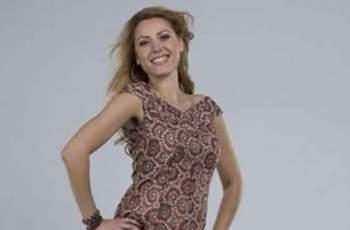 Кой уби Виктория Маринова