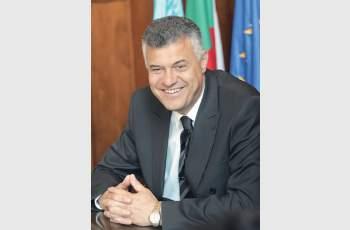 Днес черпи Иван Чомаков - бивш кмет на Пловдив