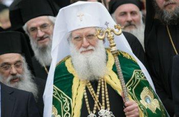 Последни новини за здравето на Патриарх Неофит