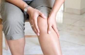 Започна традиционната кампания на РЗИ за остеопорозата