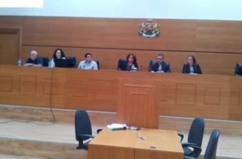 Еколози против проекта за социализиране на Марица